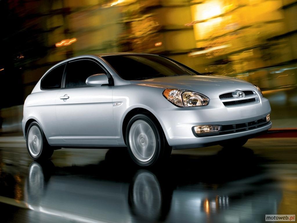 Hyundai Accent фото / страница 7…